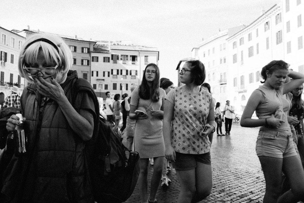 9.2018_Italy_0658.jpg