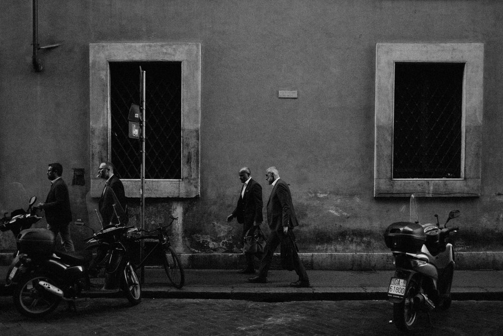 9.2018_Italy_0673.jpg