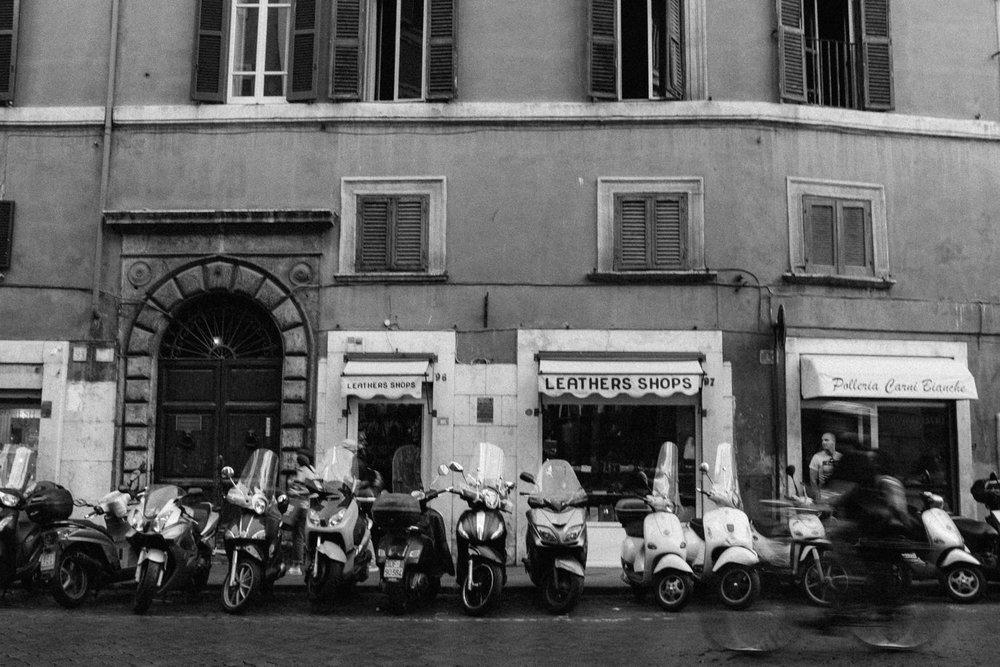 9.2018_Italy_0674.jpg