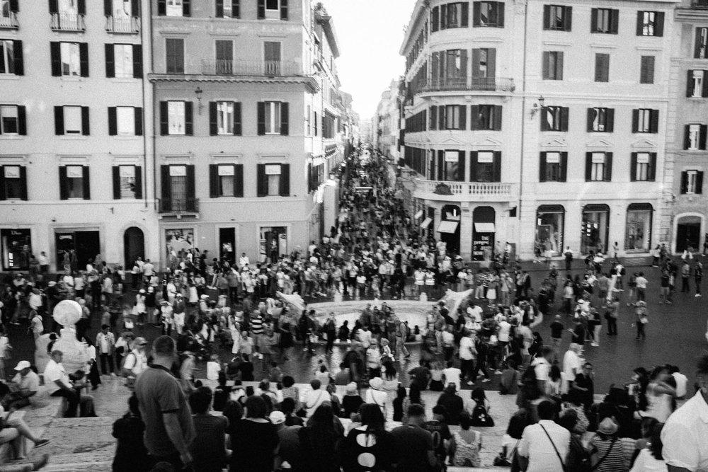 9.2018_Italy_0731.jpg