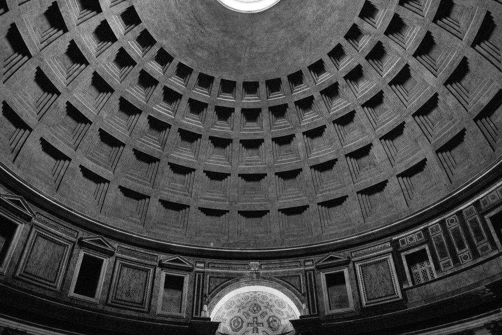 9.2018_Italy_0786.jpg