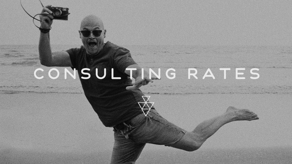 consulting1500_nodates.jpg