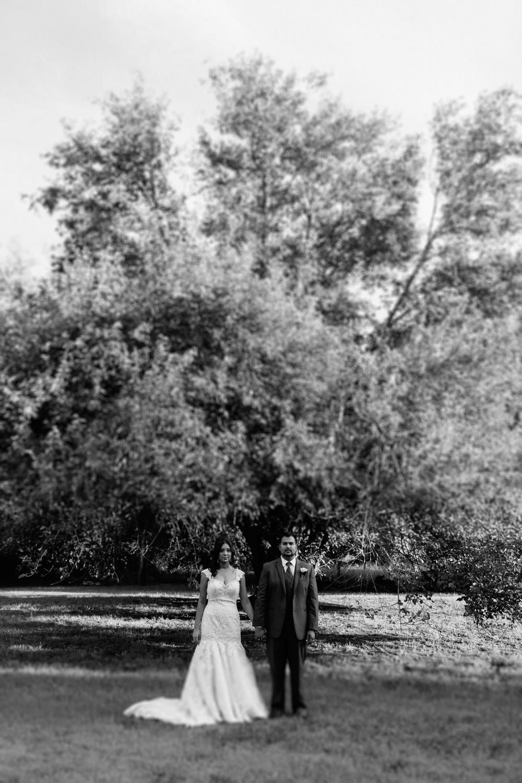 Lara+Chris (93 of 185).jpg