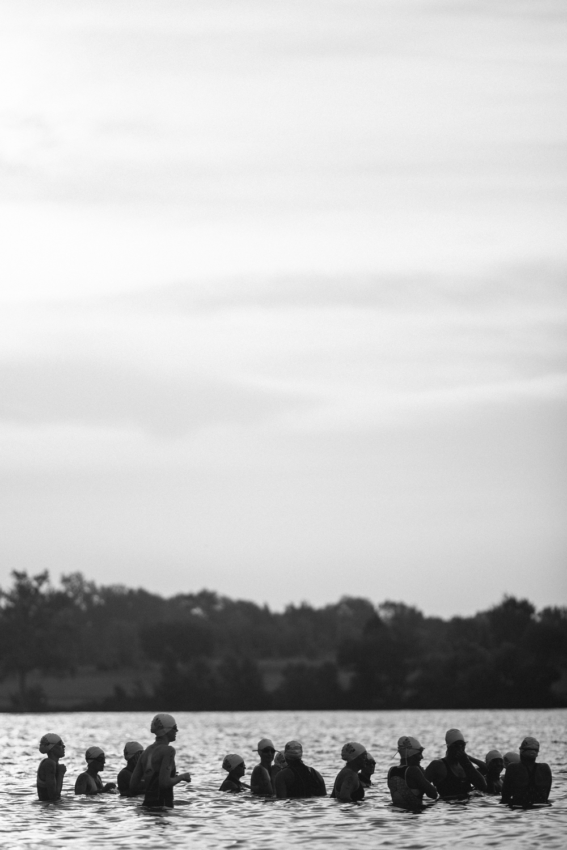 Mudwater-41.jpg