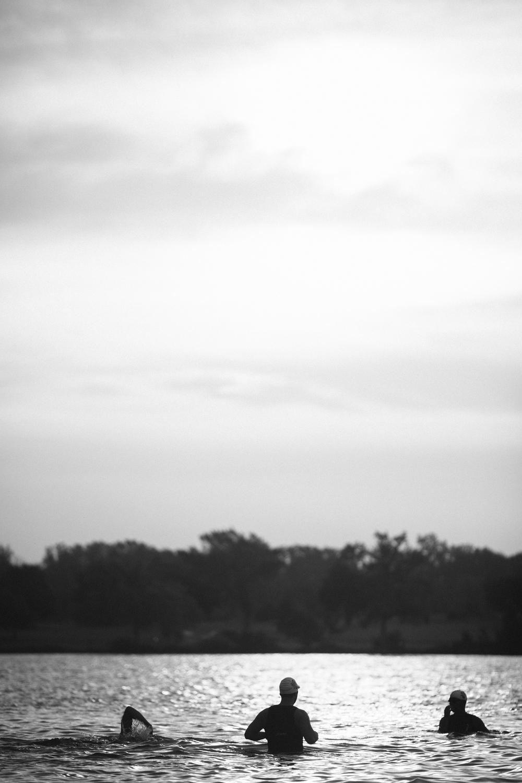 Mudwater-47.jpg