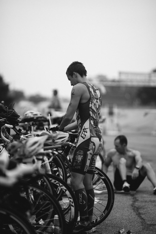 Mudwater-70.jpg