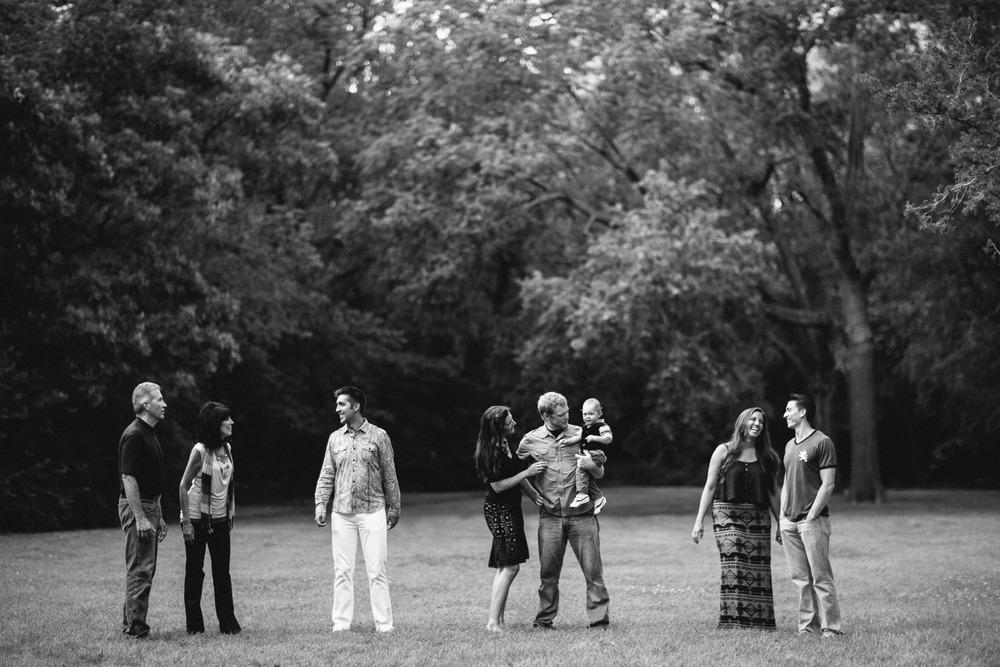 Warkentin Family-15.jpg
