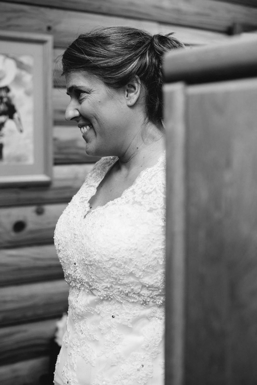 Elisabeth+Todd (2014-07-05)-Neal Dieker Photography-12.jpg