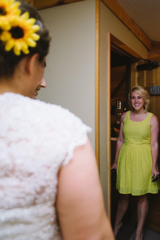 Elisabeth+Todd (2014-07-05)-Neal Dieker Photography-14.jpg
