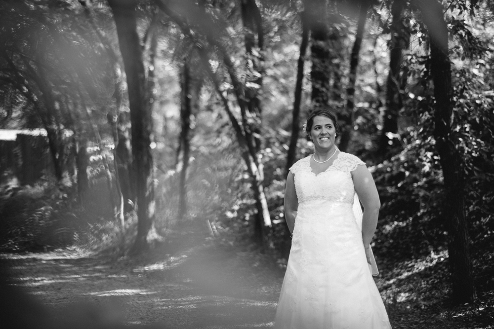 Elisabeth+Todd (2014-07-05)-Neal Dieker Photography-50.jpg