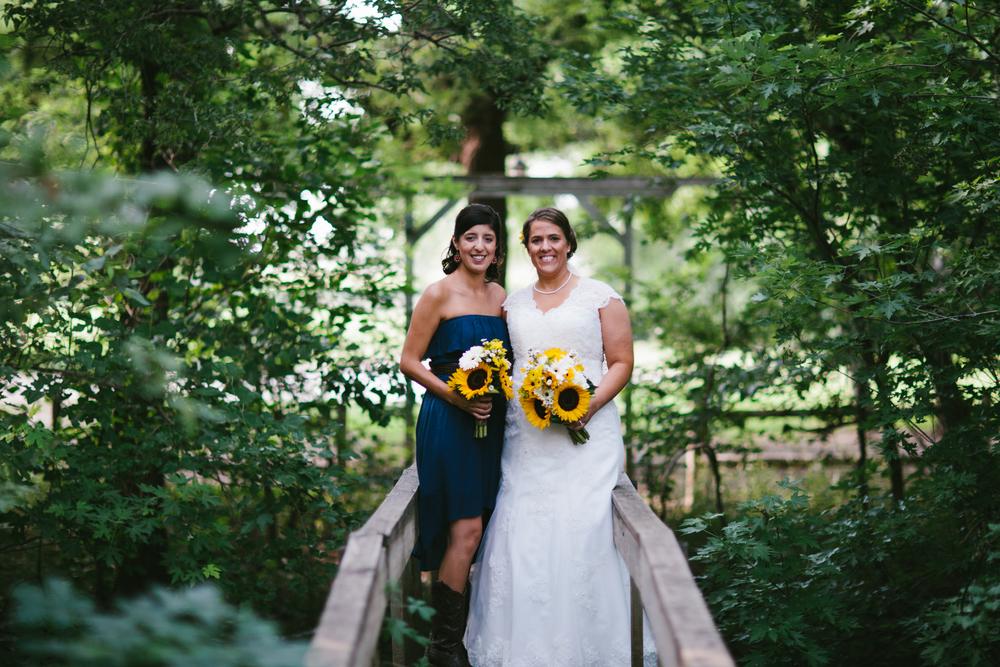 Elisabeth+Todd (2014-07-05)-Neal Dieker Photography-55.jpg