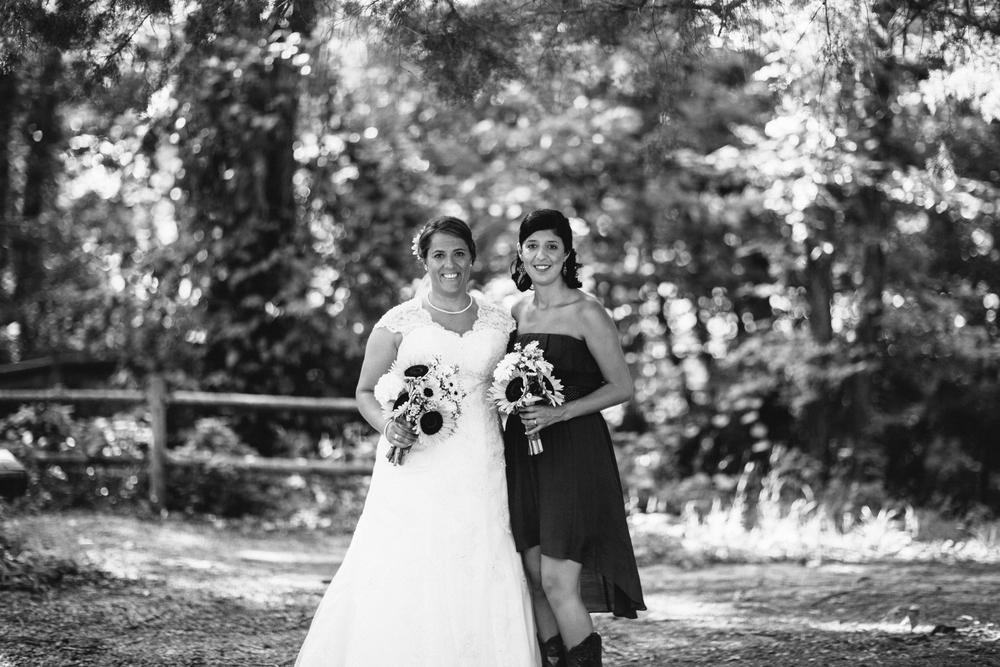 Elisabeth+Todd (2014-07-05)-Neal Dieker Photography-59.jpg