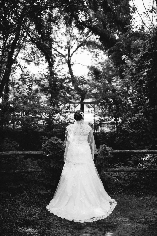 Elisabeth+Todd (2014-07-05)-Neal Dieker Photography-61.jpg