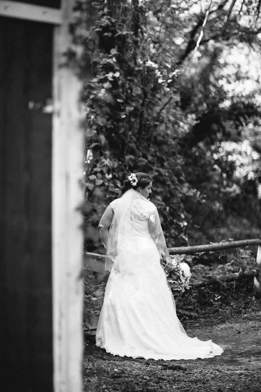 Elisabeth+Todd (2014-07-05)-Neal Dieker Photography-63.jpg