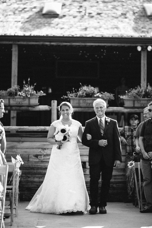 Elisabeth+Todd (2014-07-05)-Neal Dieker Photography-80.jpg