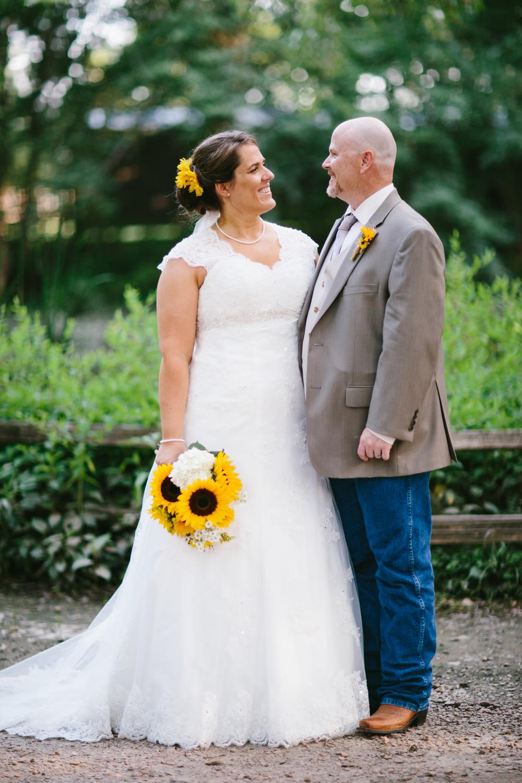 Elisabeth+Todd (2014-07-05)-Neal Dieker Photography-99.jpg