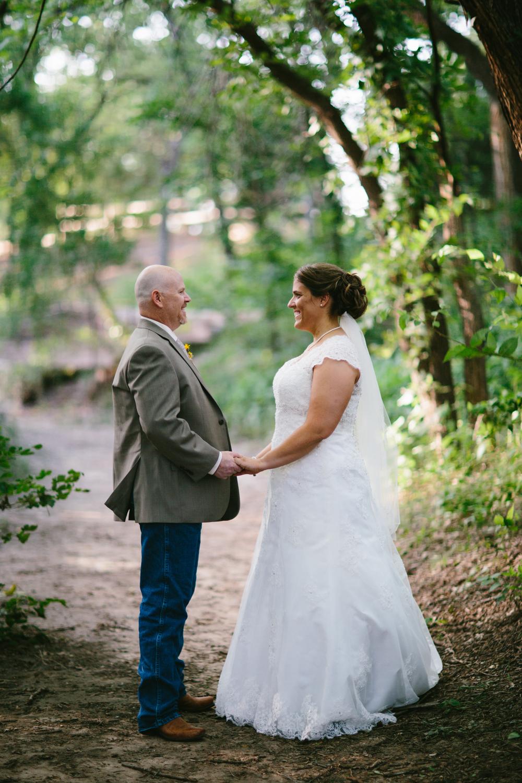 Elisabeth+Todd (2014-07-05)-Neal Dieker Photography-102.jpg