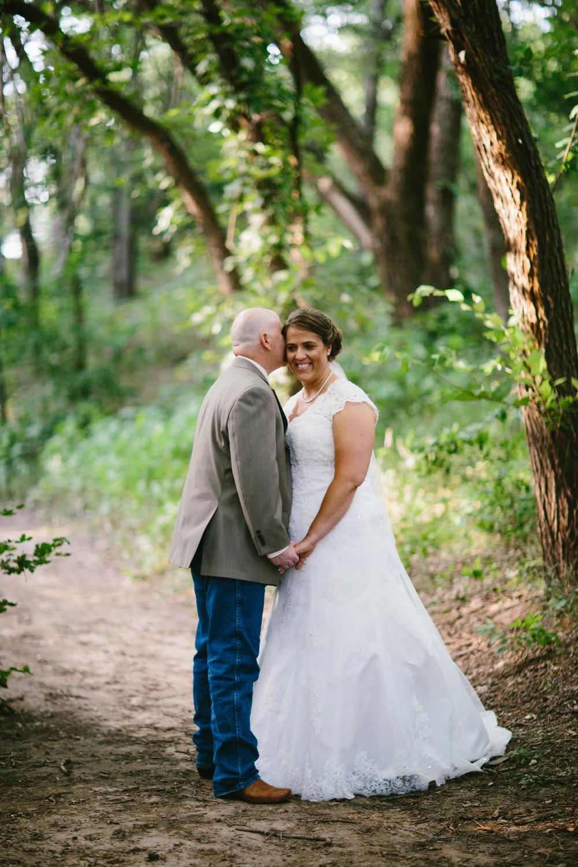 Elisabeth+Todd (2014-07-05)-Neal Dieker Photography-106.jpg