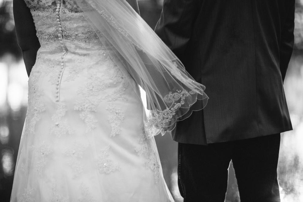 Elisabeth+Todd (2014-07-05)-Neal Dieker Photography-113.jpg