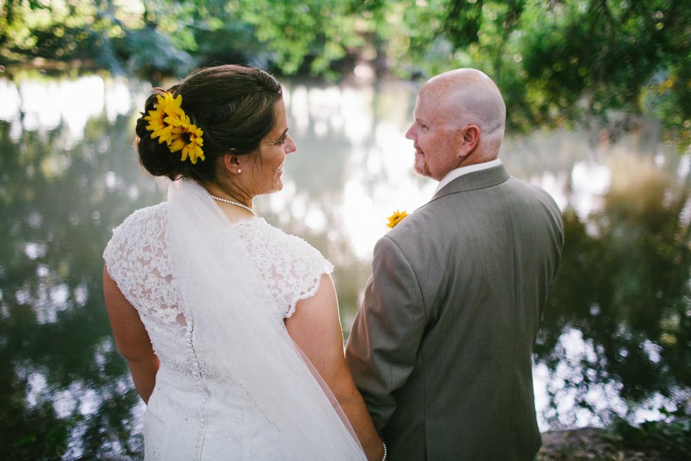 Elisabeth+Todd (2014-07-05)-Neal Dieker Photography-114.jpg