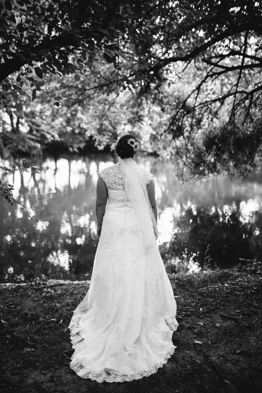 Elisabeth+Todd (2014-07-05)-Neal Dieker Photography-115.jpg