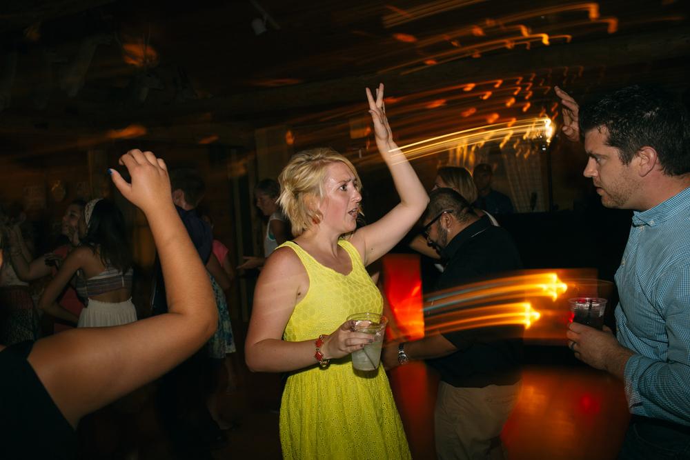 Elisabeth+Todd (2014-07-05)-Neal Dieker Photography-140.jpg