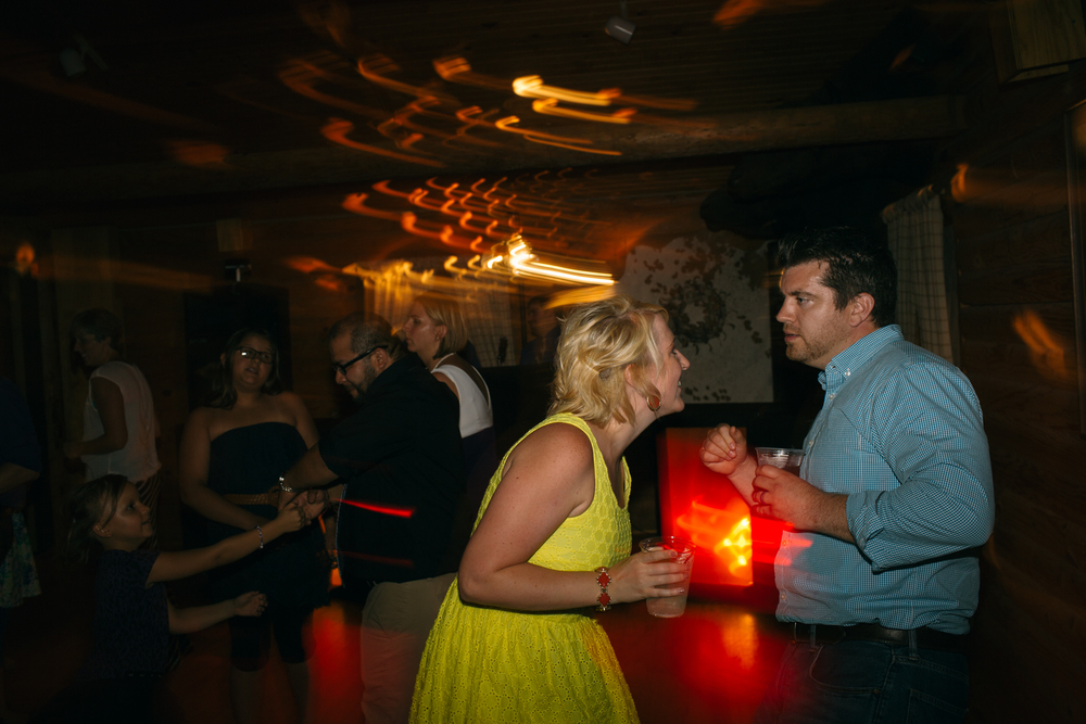 Elisabeth+Todd (2014-07-05)-Neal Dieker Photography-141.jpg