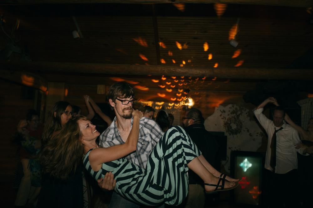 Elisabeth+Todd (2014-07-05)-Neal Dieker Photography-146.jpg