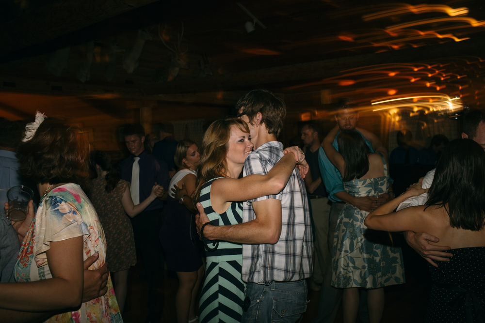 Elisabeth+Todd (2014-07-05)-Neal Dieker Photography-145.jpg