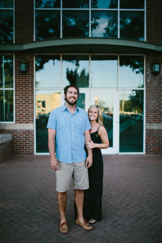 Sarah + Cody-6.jpg