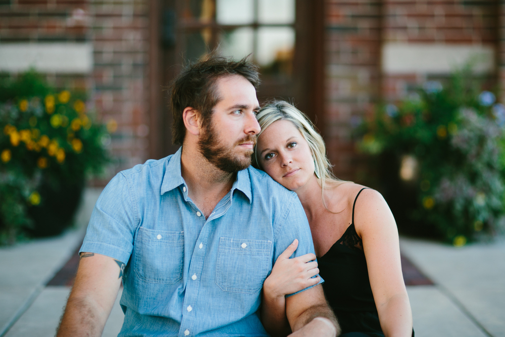 Sarah + Cody-25.jpg