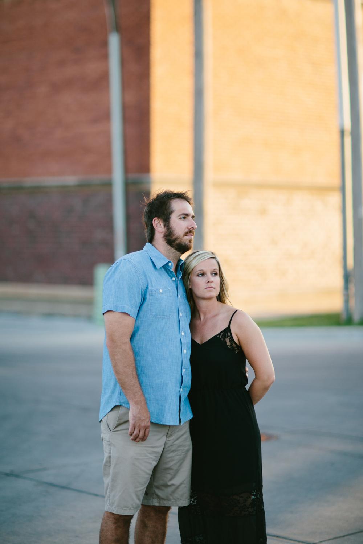 Sarah + Cody-28.jpg