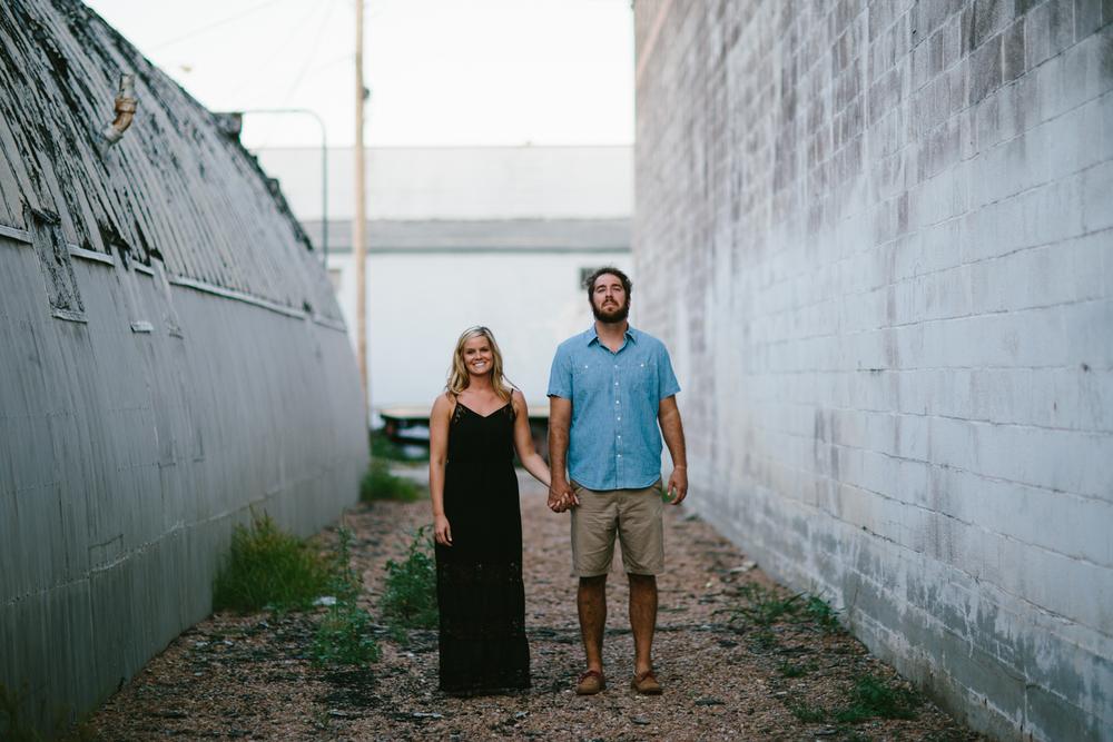 Sarah + Cody-30.jpg