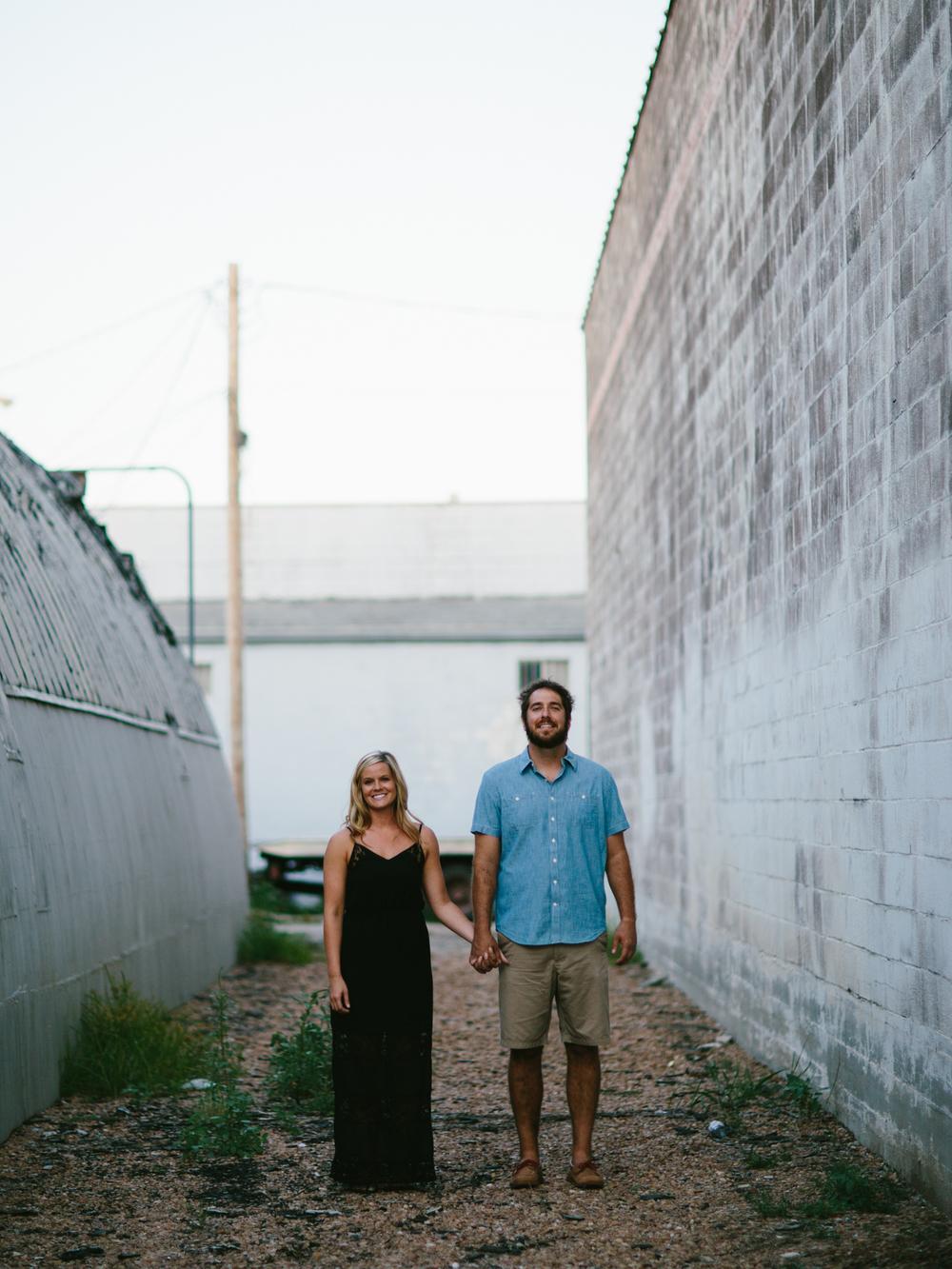 Sarah + Cody-31.jpg
