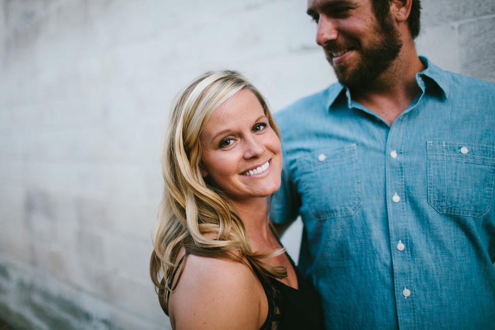 Sarah + Cody-33.jpg