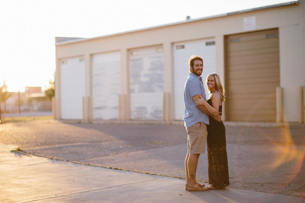 Sarah + Cody-39.jpg
