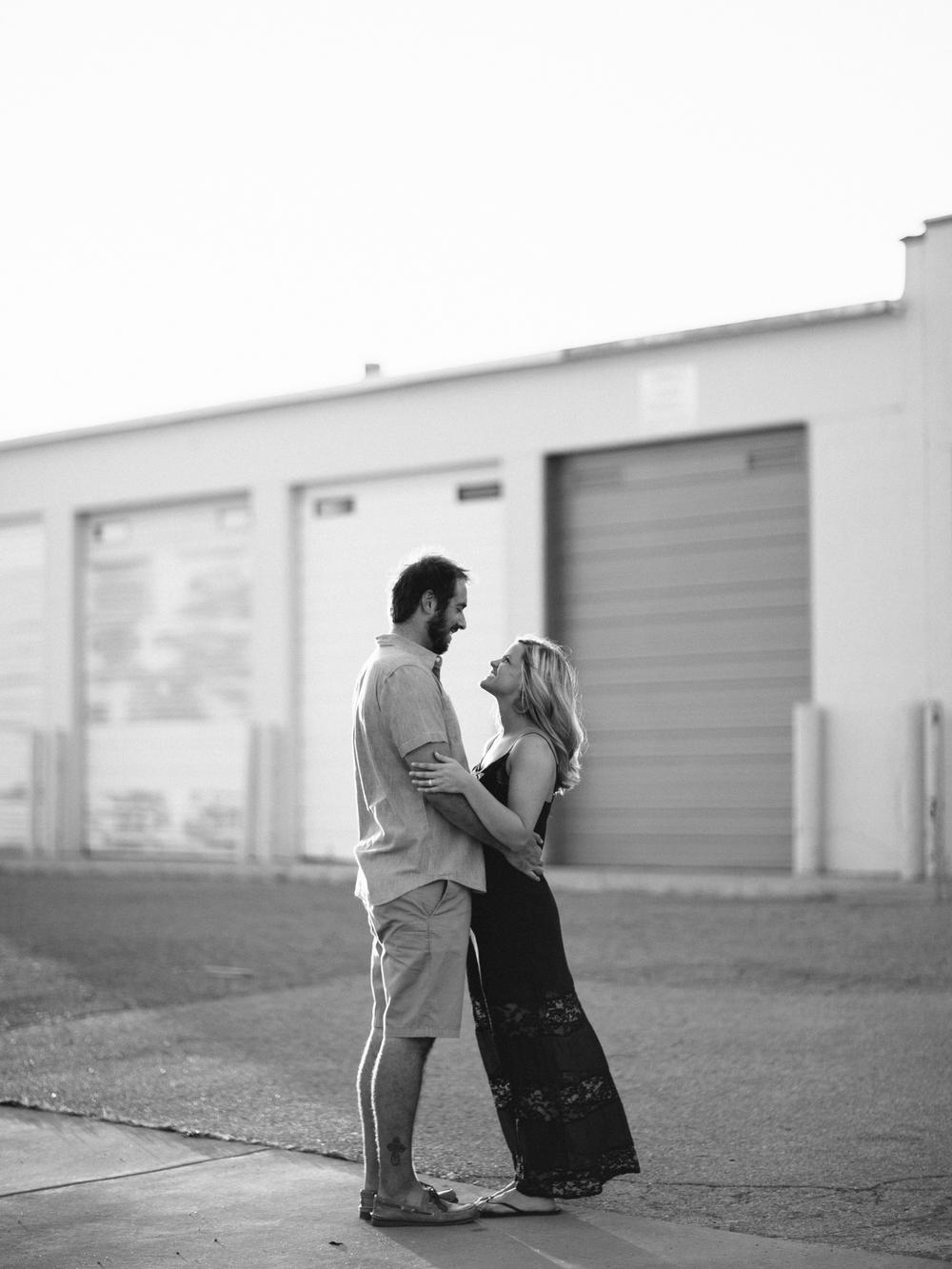Sarah + Cody-41.jpg