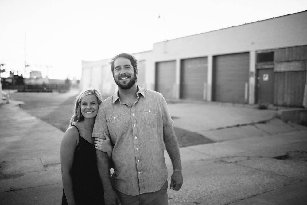 Sarah + Cody-43.jpg
