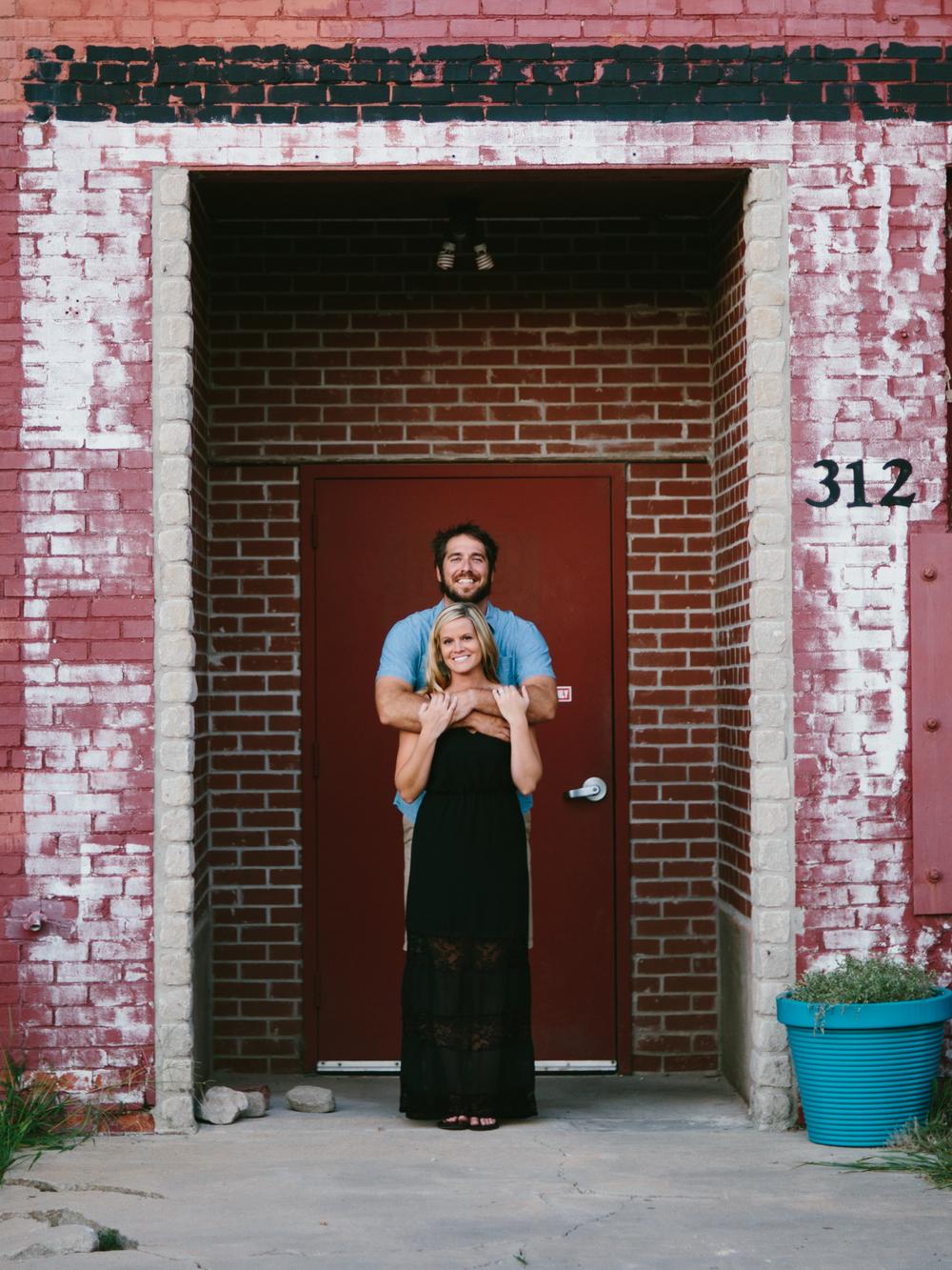 Sarah + Cody-47.jpg