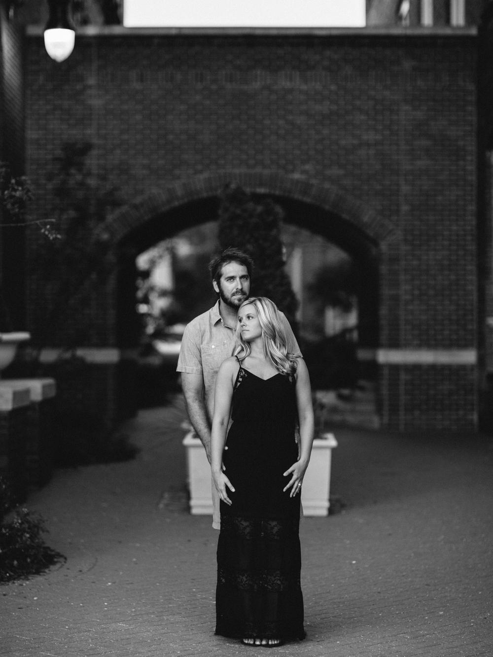Sarah + Cody-50.jpg