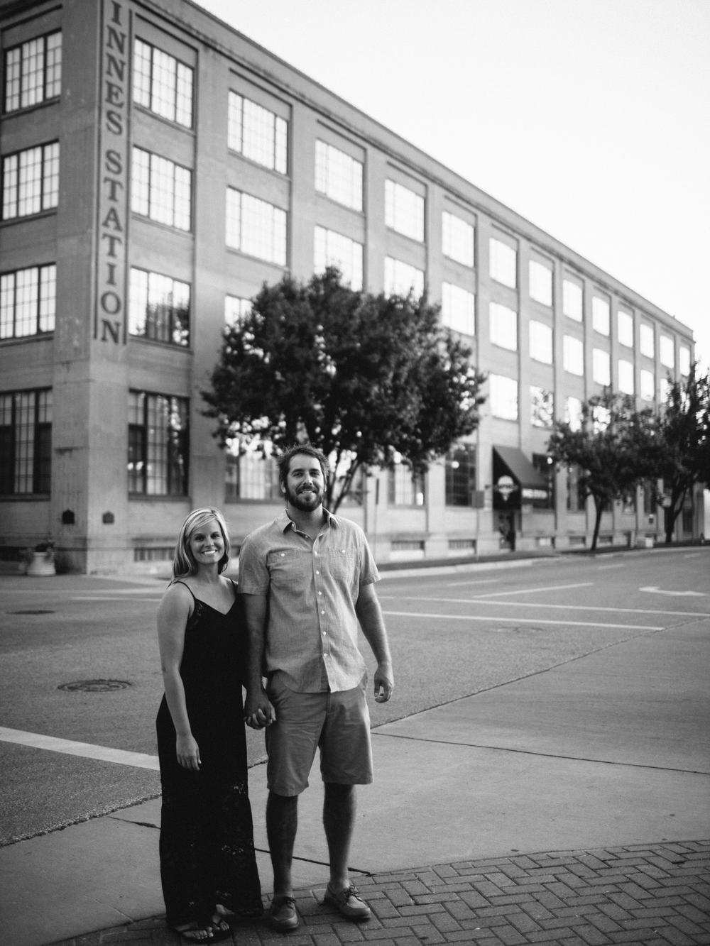 Sarah + Cody-55.jpg