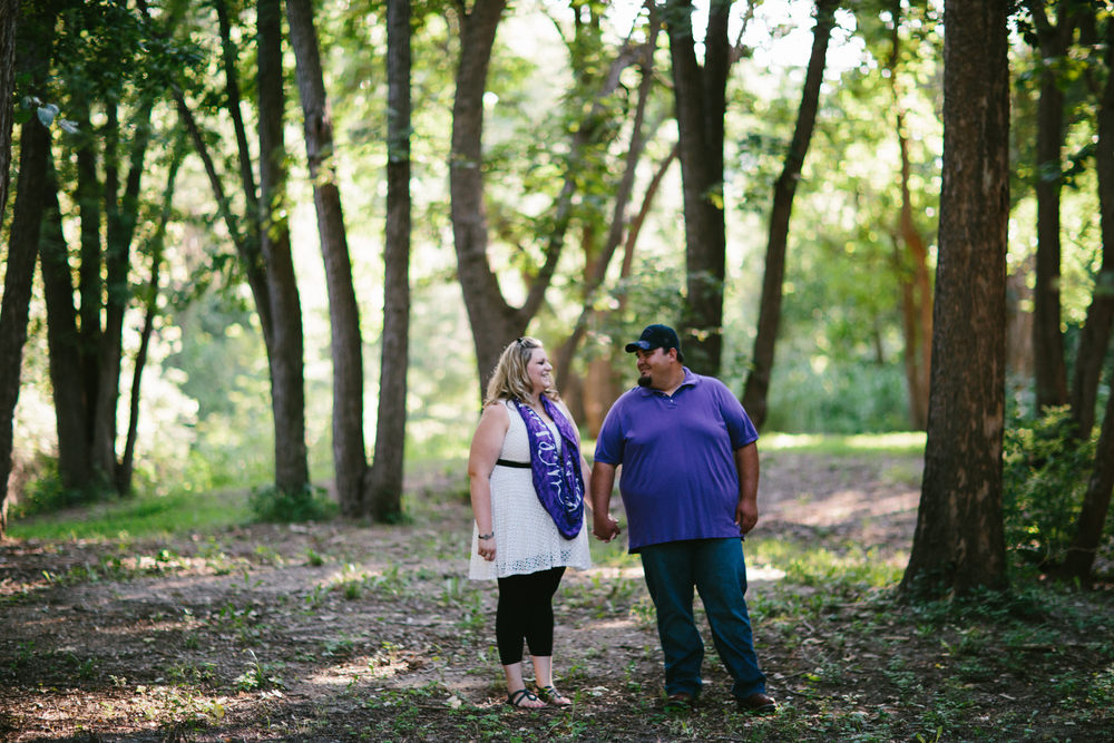 Abby + Mark Engagement - Neal Dieker Photography-4.jpg