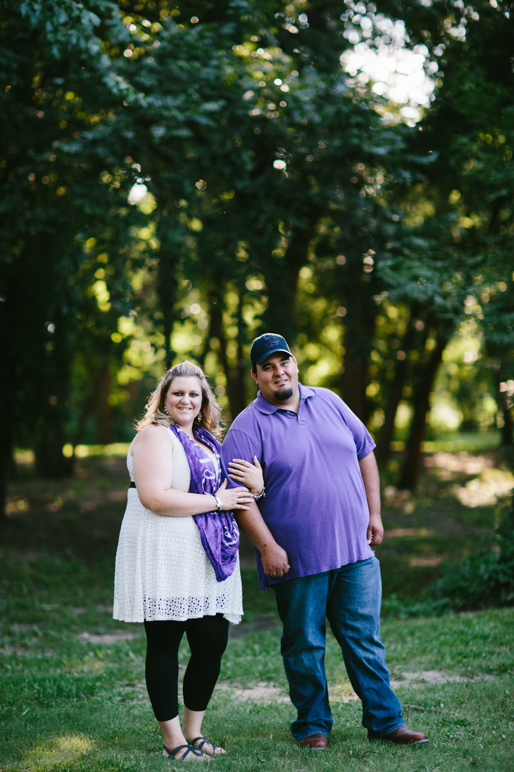 Abby + Mark Engagement - Neal Dieker Photography-10.jpg