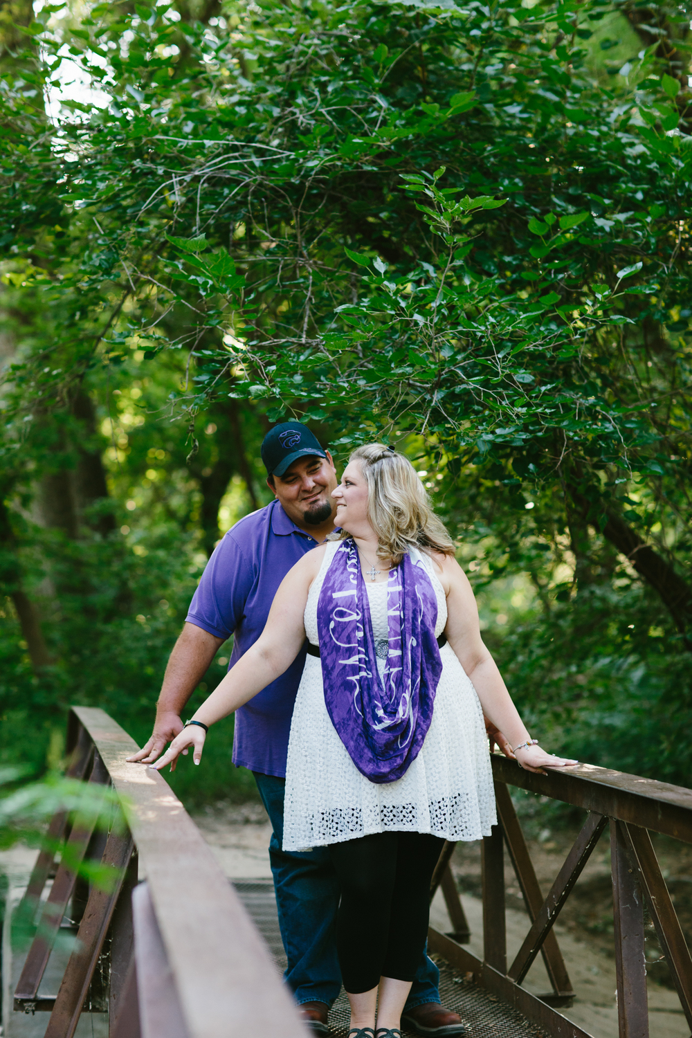 Abby + Mark Engagement - Neal Dieker Photography-13.jpg