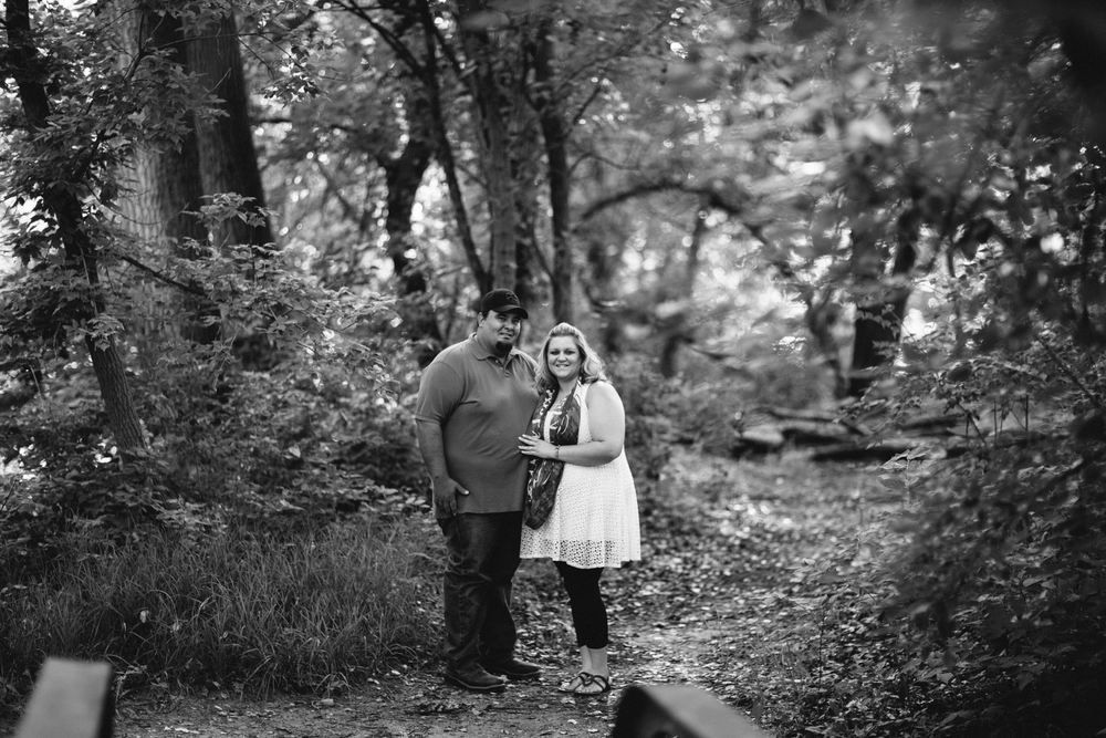 Abby + Mark Engagement - Neal Dieker Photography-14.jpg