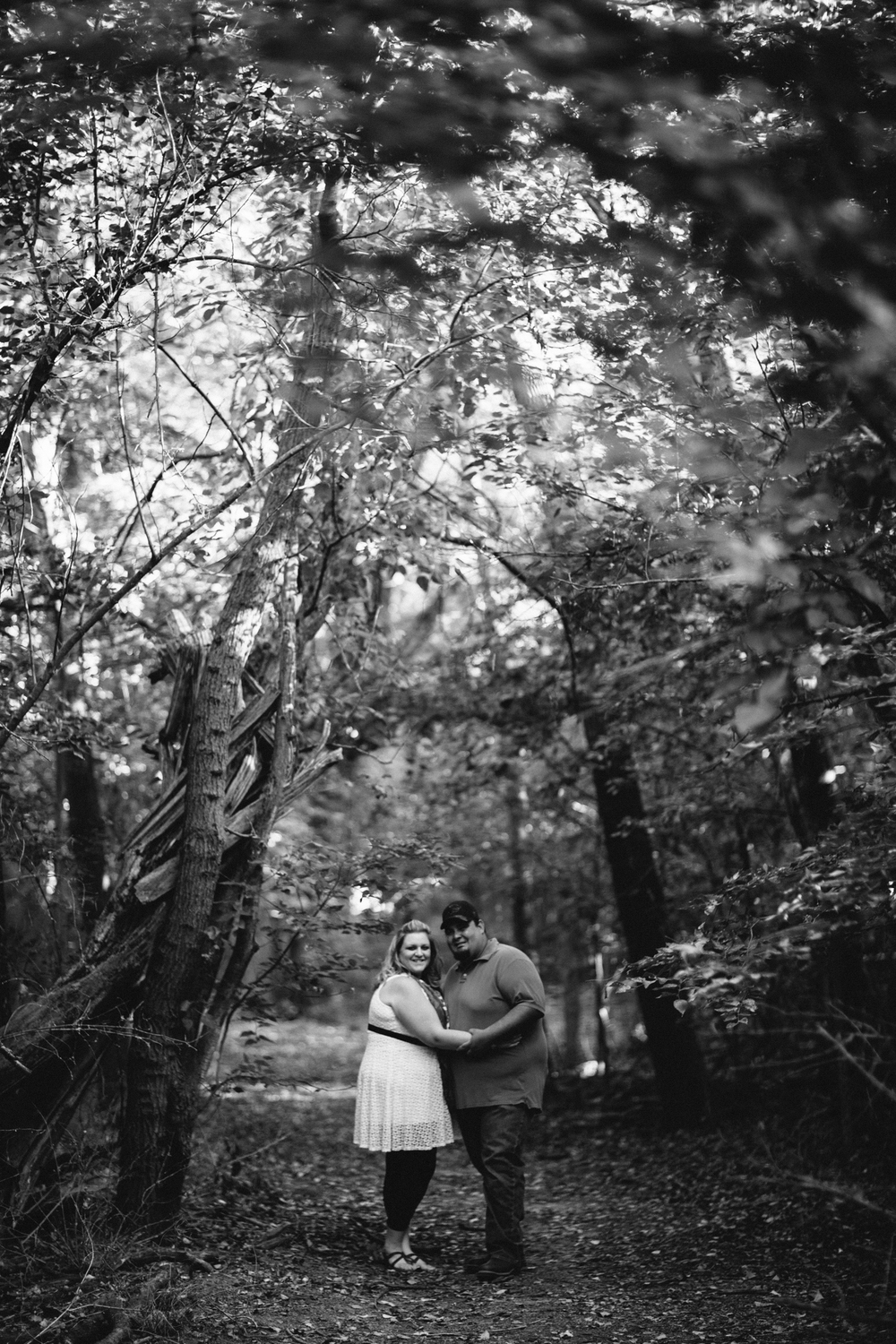 Abby + Mark Engagement - Neal Dieker Photography-15.jpg