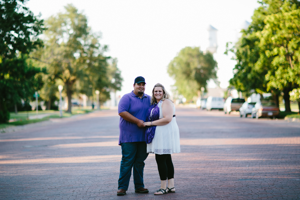 Abby + Mark Engagement - Neal Dieker Photography-32.jpg