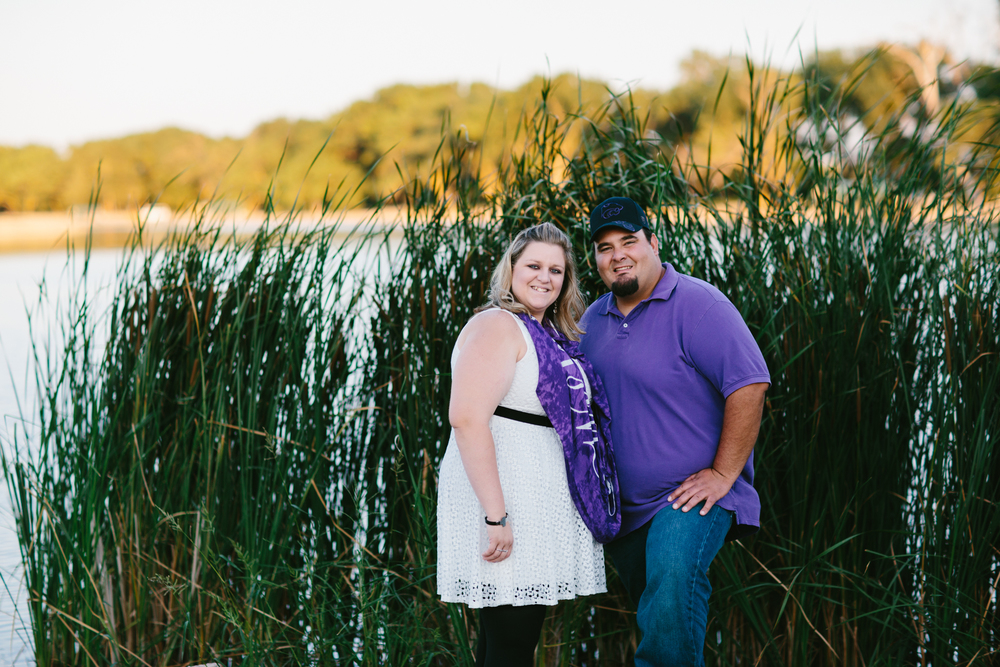 Abby + Mark Engagement - Neal Dieker Photography-44.jpg