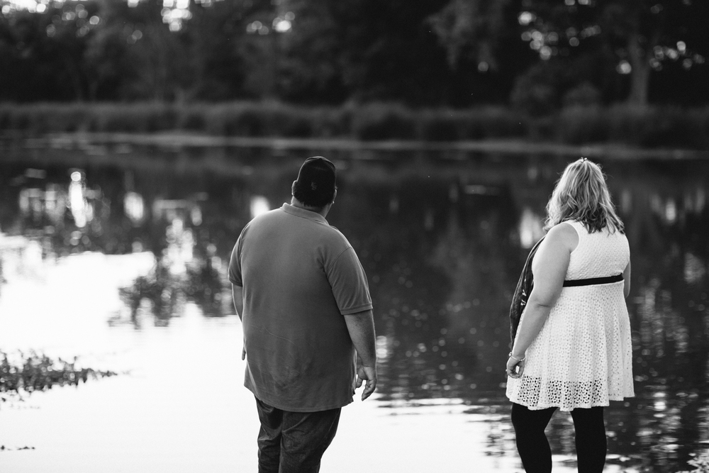 Abby + Mark Engagement - Neal Dieker Photography-49.jpg