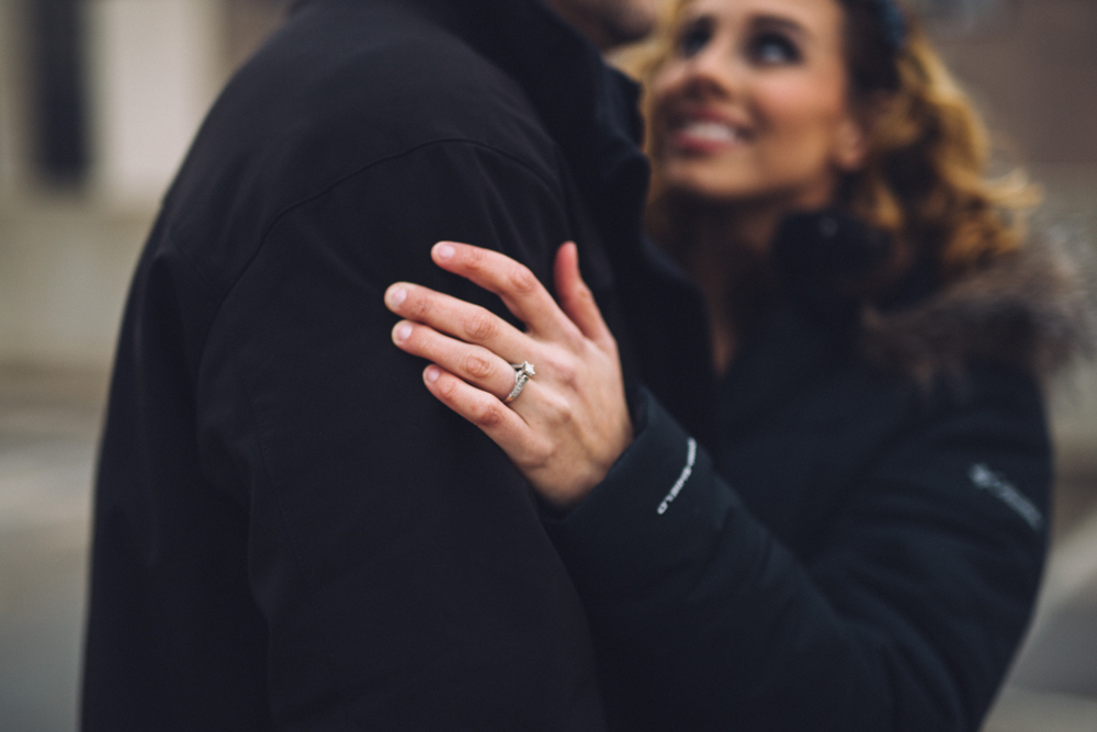 Neal Dieker Photography - Engagement-5921.jpg